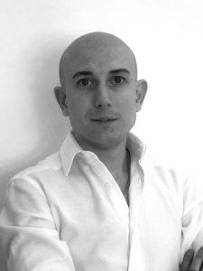 Stefano Chittò